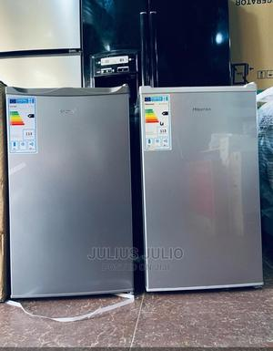 120L Single Door Refrigerator   Kitchen Appliances for sale in Central Region, Kampala