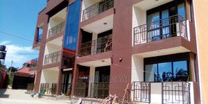 Brand New 2bedroom 2bathroom Apartment Bweyogerere | Houses & Apartments For Rent for sale in Central Region, Kampala