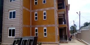 Magnificent 1bedroom Apartment for Rent in Najjerara | Houses & Apartments For Rent for sale in Central Region, Kampala