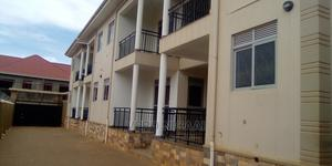 Impeccable Double Room Apartment for Rent in Kyaliajjala | Houses & Apartments For Rent for sale in Central Region, Kampala