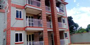Precious 1bedroom 1bathroom Apartment in Najjera | Houses & Apartments For Rent for sale in Central Region, Kampala