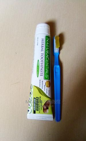 Herbal Toothpaste   Bath & Body for sale in Central Region, Wakiso