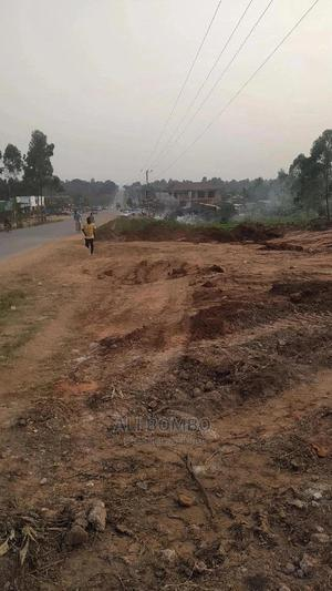 Commercial Land For Rent In Bombo, Kampala-gulu Highway | Land & Plots for Rent for sale in Central Region, Luweero
