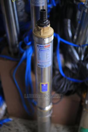 Kingmax Pumps   Plumbing & Water Supply for sale in Central Region, Kampala