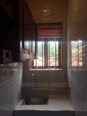 Mutungo New Single Rooms for Rent M1 | Houses & Apartments For Rent for sale in Central Region, Kampala
