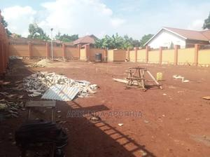 25 Decimals for Rent in Kira on the Main Road | Land & Plots for Rent for sale in Central Region, Kampala