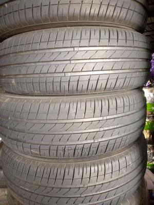 225/55r17and 225/50r17   Vehicle Parts & Accessories for sale in Central Region, Kampala
