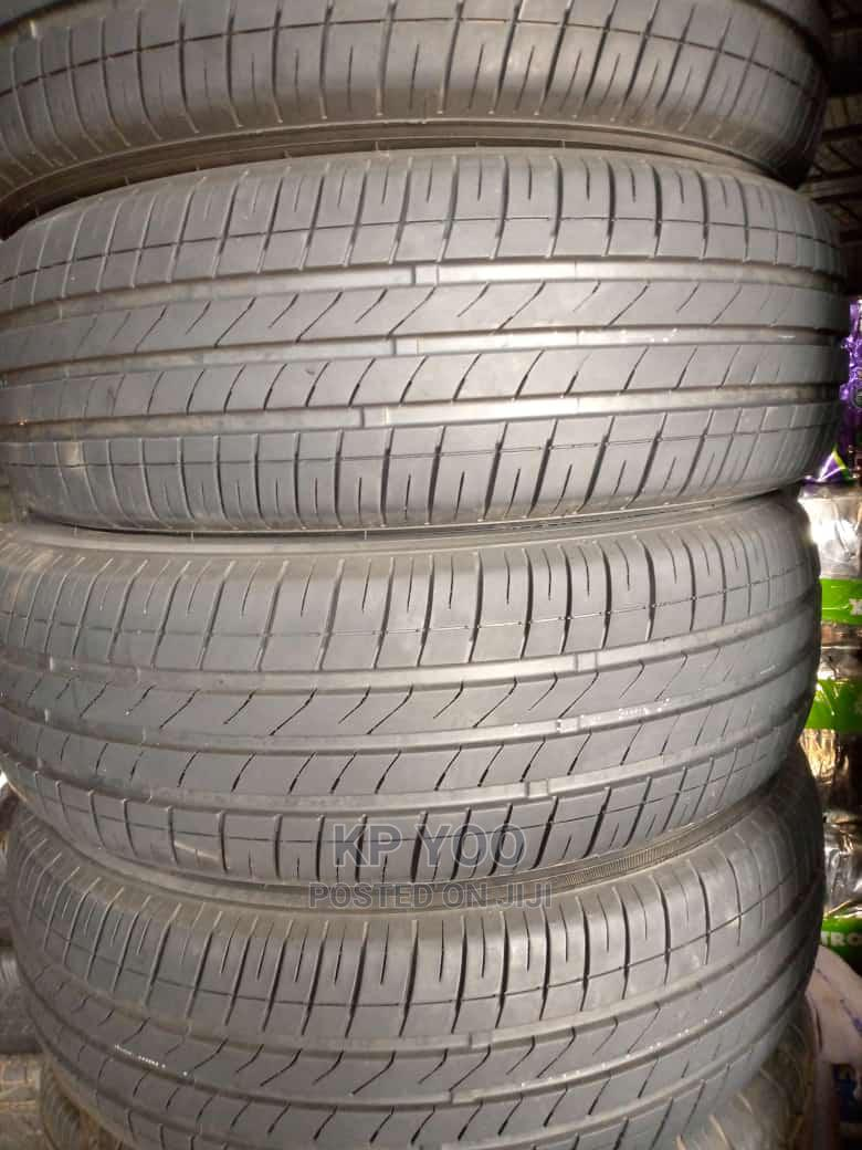 225/55r17and 225/50r17