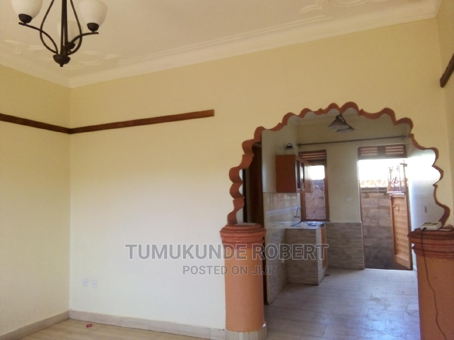 KIWATULE New Amazing Double Houses for Rent M2 | Houses & Apartments For Rent for sale in Kampala, Central Region, Uganda