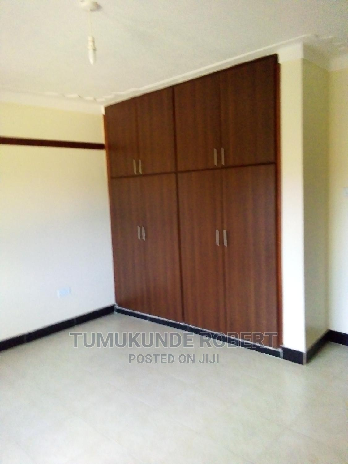 Namugongo 3bedroom Apartment for Rent 9t | Houses & Apartments For Rent for sale in Kampala, Central Region, Uganda