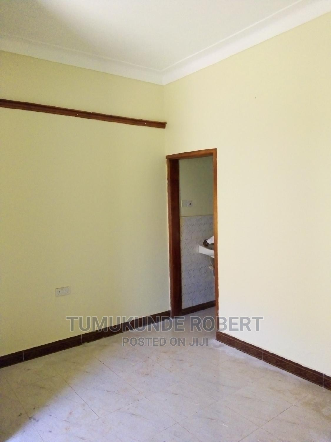 New Kireka Double Houses for Rent 1t | Houses & Apartments For Rent for sale in Kampala, Central Region, Uganda