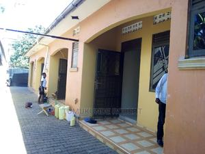 Single Rooms in Ntinda for Rent 2p | Houses & Apartments For Rent for sale in Central Region, Kampala
