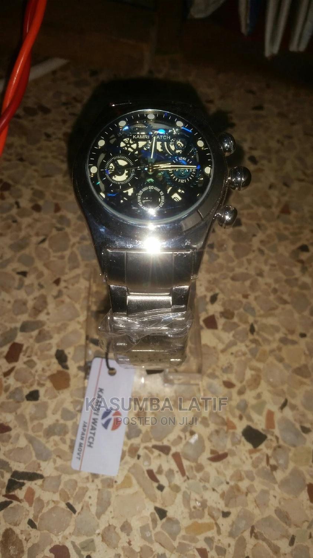 Brand New Kamri Japan Watch | Watches for sale in Kampala, Central Region, Uganda