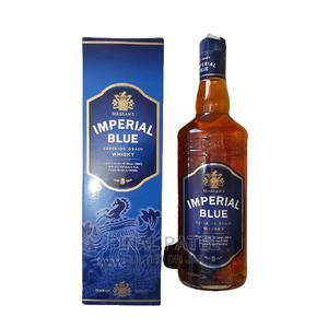 Imperial Blue Whisky 750ml | Meals & Drinks for sale in Central Region, Kampala