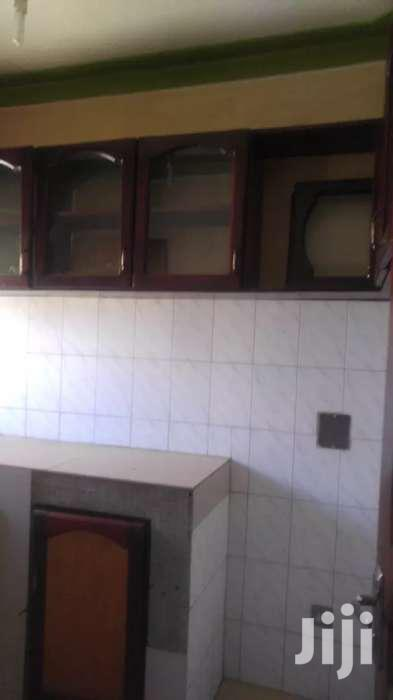 Archive: Gorgeous And Spacious 2bedroom Self Contained In Kireka Bweyogerere.