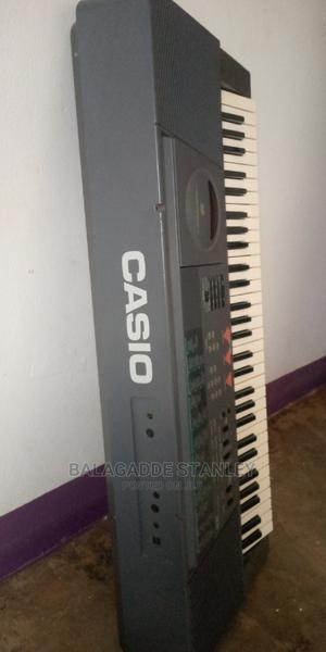 Large Church Piano.   Musical Instruments & Gear for sale in Central Region, Kampala