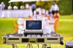 Sound Systems For Hire | DJ & Entertainment Services for sale in Central Region, Kampala