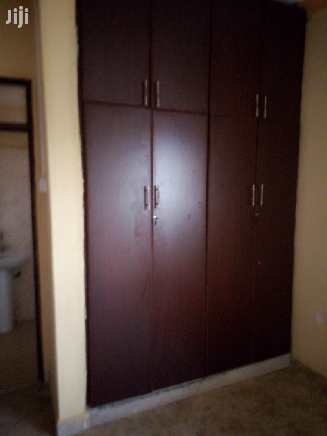 Archive: Nice Self Contained Single Room For Rent In Bweyogerere