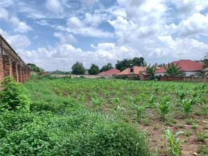 30 Decimals Of Land For Sale In Kira   Land & Plots For Sale for sale in Central Region, Kampala