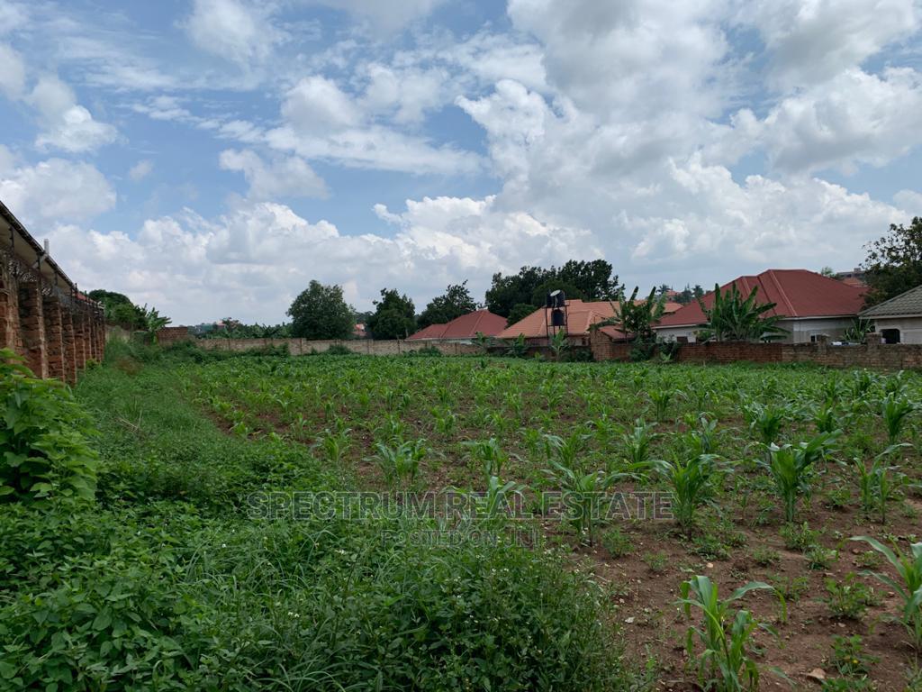 30 Decimals Of Land For Sale In Kira   Land & Plots For Sale for sale in Kampala, Central Region, Uganda