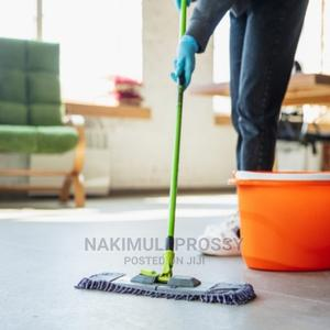 Home Cleaning Services/ Home Cleaners   Cleaning Services for sale in Central Region, Kampala