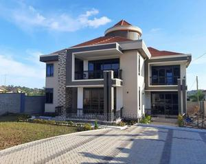 Jaw Dropping Mansion in Bwebajja Entebbe Road | Houses & Apartments For Sale for sale in Central Region, Kampala