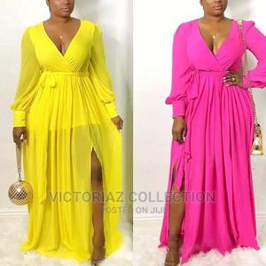 Baby Shower Long Dresses | Clothing for sale in Central Region, Kampala