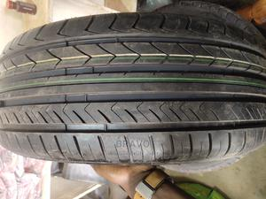 225/55r17 Onyx Tires   Vehicle Parts & Accessories for sale in Central Region, Kampala