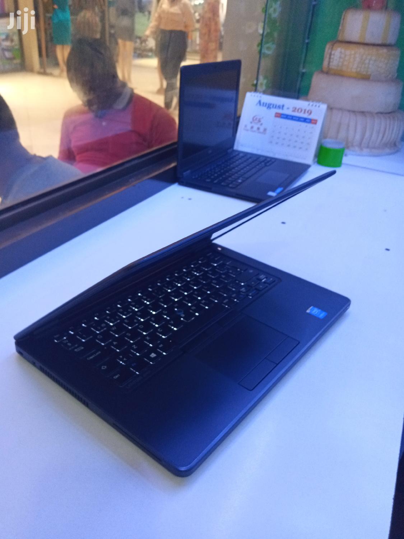 Archive: New Dell Latitude E5480 14 Inches 256 GB SSD Core I5 8 GB RAM