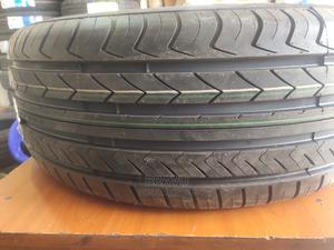 225/55r17 Ny   Vehicle Parts & Accessories for sale in Central Region, Kampala