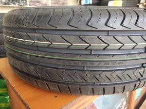 225/55r17 Low Profile   Vehicle Parts & Accessories for sale in Central Region, Kampala
