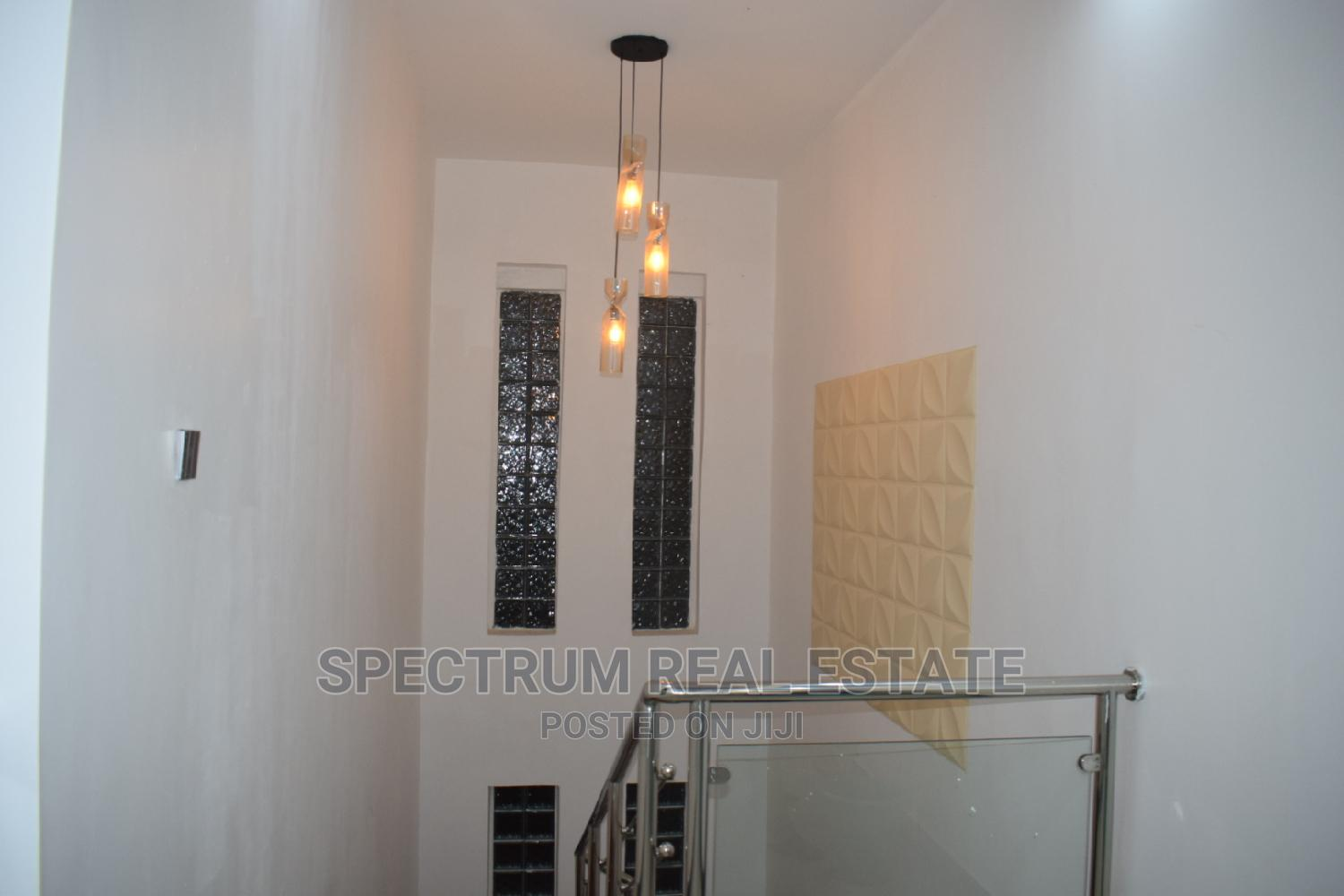 4bdrm House in Spectrum Real Estate, Kampala for Sale