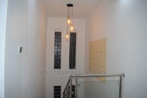 4bdrm House in Spectrum Real Estate, Kampala for Sale   Houses & Apartments For Sale for sale in Central Region, Kampala