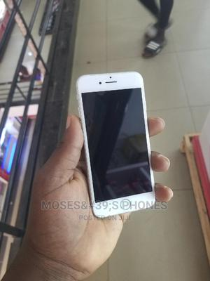 New Apple iPhone 6 Plus 128 GB   Mobile Phones for sale in Central Region, Kampala