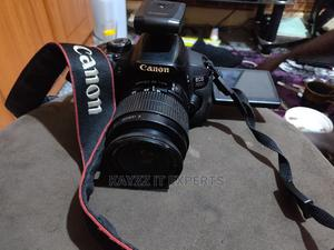 Canon 700d   Photo & Video Cameras for sale in Central Region, Kampala