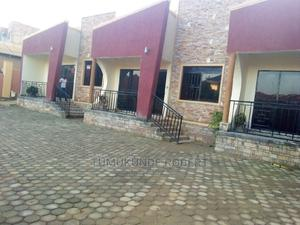 KIWATULE 3bedroom Houses for Rent K1 | Houses & Apartments For Rent for sale in Central Region, Kampala