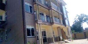 2 Bedroom 2 Bathroom Apartment In Najjera For Rent | Houses & Apartments For Rent for sale in Central Region, Kampala