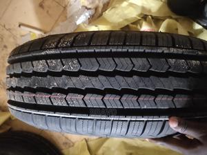 225/65r17 Ny   Vehicle Parts & Accessories for sale in Central Region, Kampala