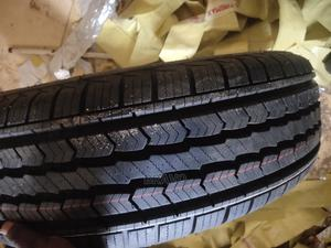 225/65r17 Tyre   Vehicle Parts & Accessories for sale in Central Region, Kampala