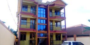 Landscape 2bedroom 2bathroom in Najjera for Rent | Houses & Apartments For Rent for sale in Central Region, Kampala