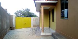2bedroom 2bathroom House for Rent in Najjera | Houses & Apartments For Rent for sale in Central Region, Kampala