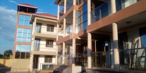 Exquisite 2bedroom 2bathroom Apartment in Kisaasi | Houses & Apartments For Rent for sale in Central Region, Kampala