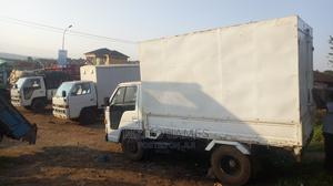 Isuzu Elf With Box Body for Sale   Trucks & Trailers for sale in Central Region, Kampala