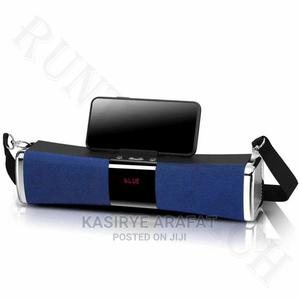 Mobile Simple Bluetooth Speaker   Audio & Music Equipment for sale in Central Region, Kampala