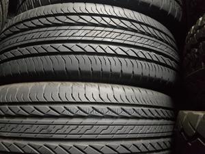 Bridgestone Tyres 225/65r17   Vehicle Parts & Accessories for sale in Central Region, Kampala