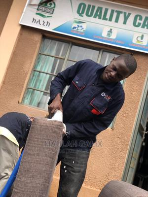 General House Cleaning Services   Cleaning Services for sale in Central Region, Kampala