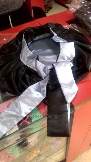 Two Sided Hair Bonnet   Clothing Accessories for sale in Central Region, Kampala