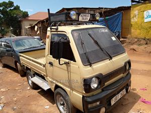 Suzuki Car   Trucks & Trailers for sale in Central Region, Kampala