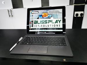 New Laptop HP Pro X2 612 G2 8GB Intel Core I5 SSD 256GB   Laptops & Computers for sale in Central Region, Kampala