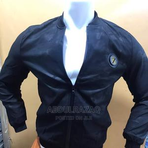 Casual Jackets   Clothing for sale in Central Region, Kampala